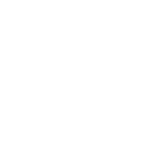 Passwithtaz.co.uk – Quality Manchester Driving Instructor and Lessons